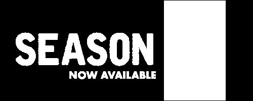 LH_L&C_Season6_SeasonLogo_NowAvailable_500x200