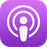 apple-podcast-icon