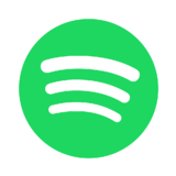 spotify-podcast-icon