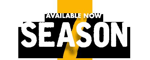LH_L&C_Season6_SeasonLogo_AvailableNow_500x200