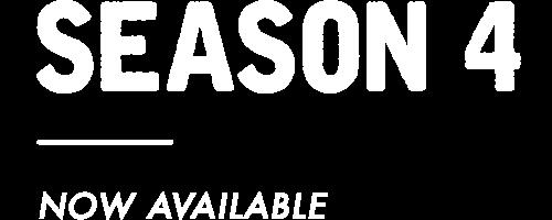 LH_v1A_L&C_Season4_Logo_500x200